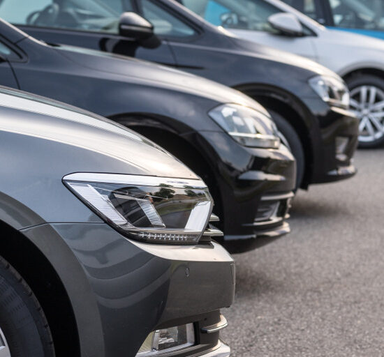 About-ALO-Car-Rentals